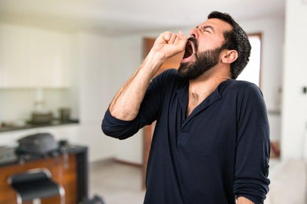 w jakiej kolejnosci nakladac kosmetyki do brody